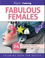 Fabulous Females