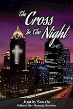 The Cross in the Night