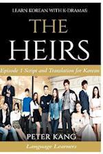 Learn Korean with Korean Dramas