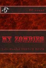 My Zombies