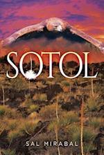 Sotol