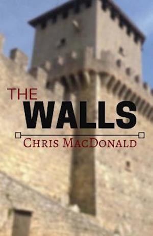 Sidste nye Alle bøger af Chris MacDonald - Saxo. Læs Lyt Lev OQ-74