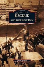 Keokuk and the Great Dam af John Hallwas