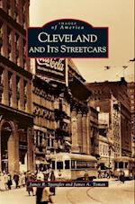 Cleveland and It's Streetcars af James A. Toman, James R. Spangler