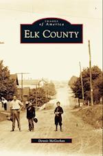 Elk County
