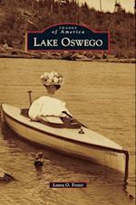 Lake Oswego af Laura O. Foster