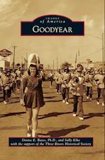 Goodyear af Sally Kiko, Denise E. Bates