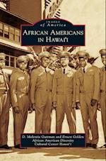African Americans in Hawai'i