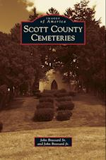 Scott County Cemeteries