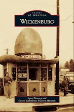 Wickenburg