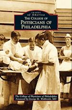 College of Physicians of Philadelphia
