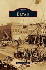 Bryan af Walter E. Grunden