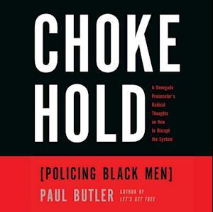 Chokehold af Paul Butler