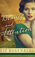 Beauty and Attention (nr. 6)