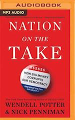 Nation on the Take