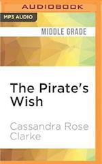 The Pirate's Wish
