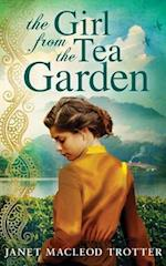 The Girl from the Tea Garden (India Tea, nr. 14)