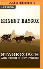 Stagecoach and Other Short Stories
