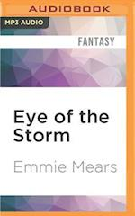 Eye of the Storm af Emmie Mears