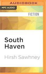 South Haven af Hirsh Sawhney
