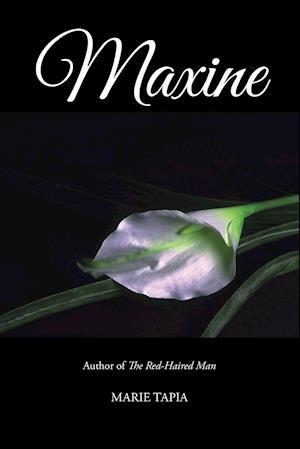 Bog, hæftet Maxine af Marie Tapia