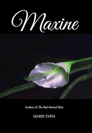 Bog, hardback Maxine af Marie Tapia