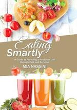 Eating Smartly