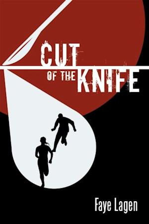 Cut of the Knife