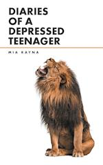 Diaries of a Depressed Teenager