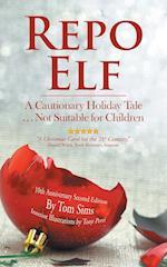 Repo Elf