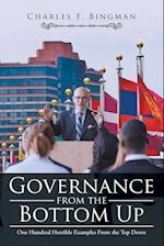 Governance from the Bottom Up