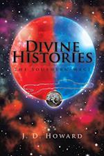 Divine Histories
