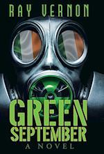 Green September: A Novel