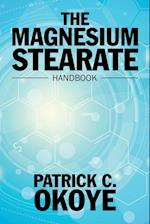 The Magnesium Stearate Handbook