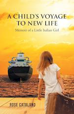 A Child's Voyage to New Life