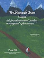 Walking with Grace Revised