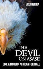 The Devil on Asase