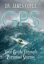 GPS: Your Guide Through Personal Storms