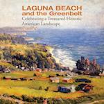 Laguna Beach and the Greenbelt