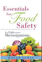 Essentials for Food Safety