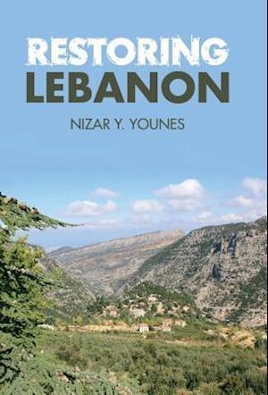 Restoring Lebanon