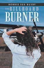 The Billboard Burner