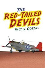 The Red-Tailed Devils