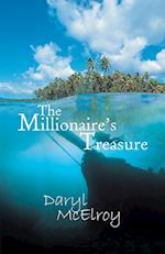 The Millionaire's Treasure