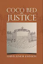 CoCo Bed Justice