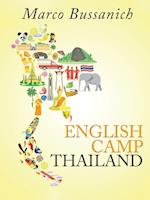 English Camp Thailand