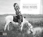 Edward S. Curtis Chronicles Native Nations (Defining Images)