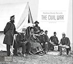 Mathew Brady Records the Civil War (Defining Images)