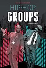 Hip-Hop Groups (Hip hop Insider)