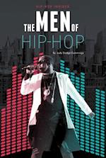 The Men of Hip-Hop (Hip hop Insider)